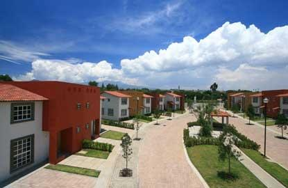 Im genes de magnifica casa en renta en villas del campo for Villas del campo