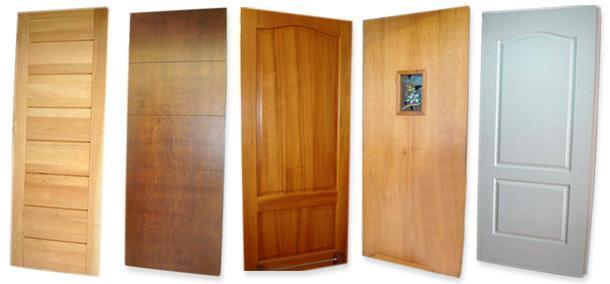 Im genes de carpinteria fina residencial en guadalajara - Modelos de puertas de interior modernas ...