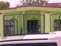 Casas en renta en gomez palacio for Casas en renta gomez palacio