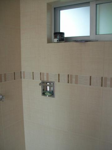 Instalacion profesional de pisos y azulejos en culiacan for Imagenes de losetas y azulejos