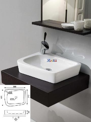 Lavabos lavabo aragon en san felipe del progreso for Compra de lavabos