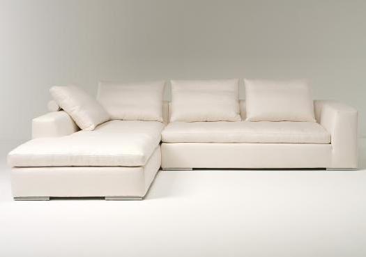 Salas minimalistas en coyoac n for Fabricantes de muebles minimalistas