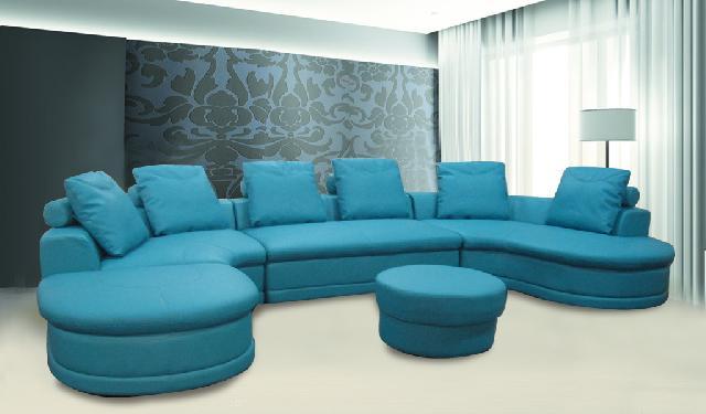 Im genes de tapiceria y barnizado de muebles valery en puebla for Barnizado de muebles