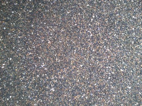 Pisos Para Baños De Piedra: de Piedra decorativa de mar y materiales de construccion en Tecate