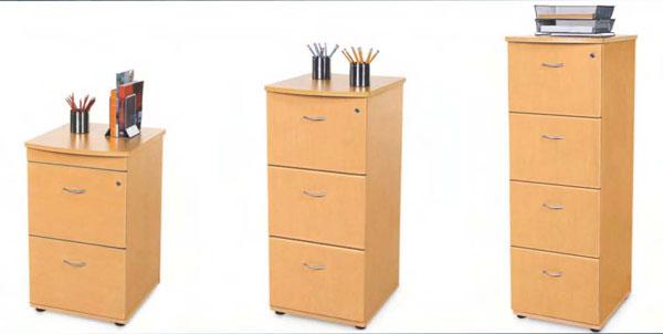 Im genes de oferta de muebles para oficina somos for Oferta muebles oficina