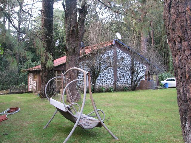 Caba as para renta en fin de semana en cuernavaca - Fin de semana en cabanas de madera ...