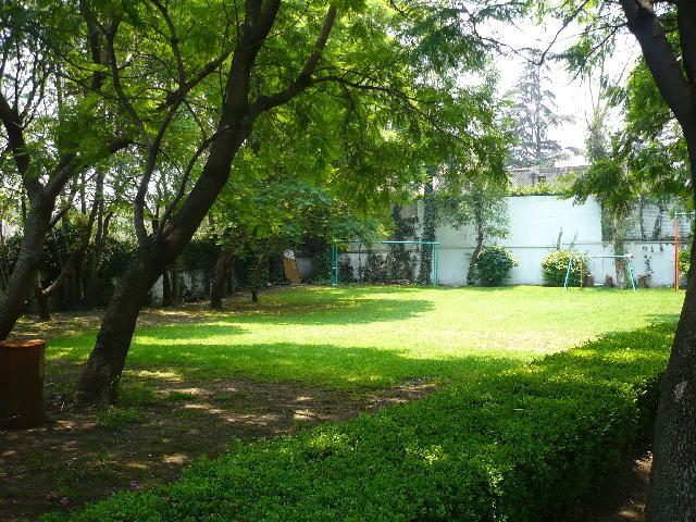 Im genes de eventos jardines salones terrazas y aulas for Jardin quinta real cd obregon