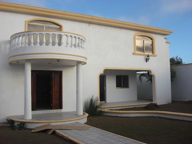Casa en venta col lomas bonitas en tepic for Renta de casas en tepic
