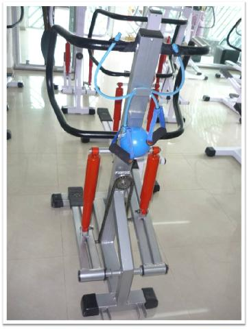 Escaladoras fitness gym hogar en salina cruz for Articulos para gimnasio