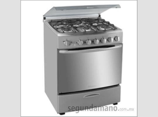 Estufa mabe acero inoxidable precio a tratar en tijuana - Precio queroseno para estufas ...