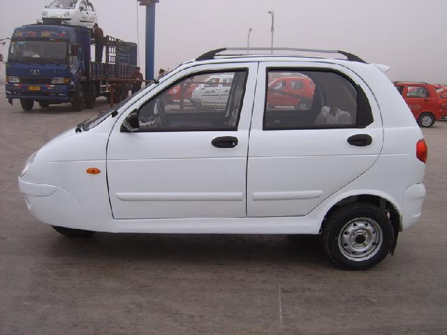 venta coche tacna: