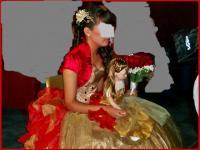 venta de vestido de xv años en Tijuana e9204f986c0