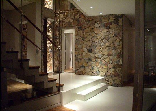 Colocador profesional de pisos y azulejos 20 a os de for Pisos y azulejos baratos