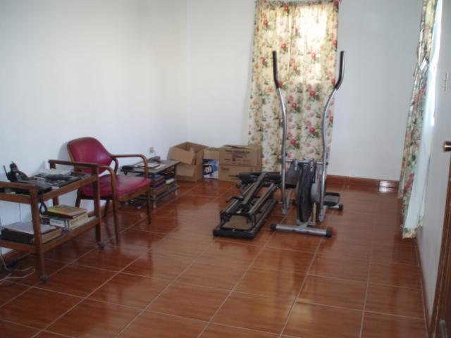 Im genes de vendo mi casa en otay tiene 3 recamaras en tijuana for Losetas para recamaras