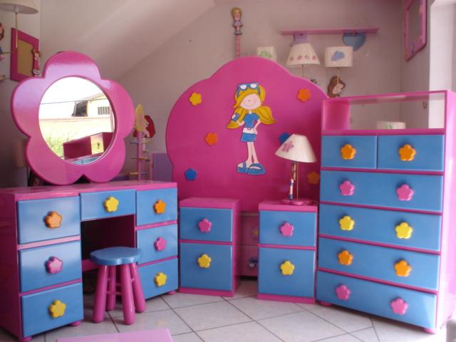 Muebles infantiles en monterrey imagui for Pegatinas infantiles para muebles
