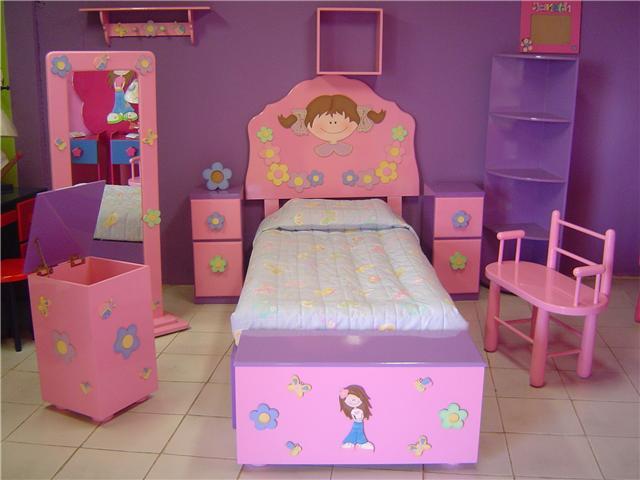 venta de muebles para bebe en monterrey ? cddigi.com - Tienda Muebles Ninos