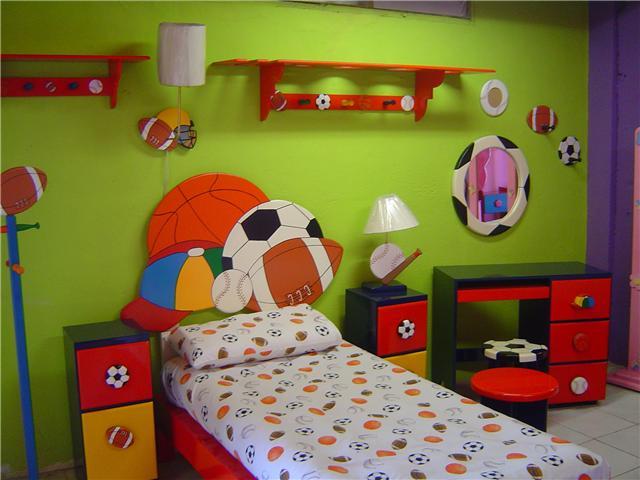Im genes de muebles infantiles to ifus en monterrey - Muebles para juguetes infantiles ...
