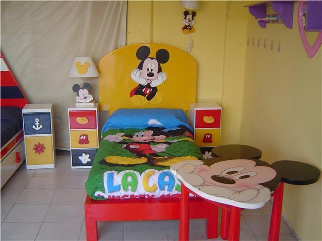 Muebles infantiles to ifus en monterrey - Muebles infantiles europolis ...