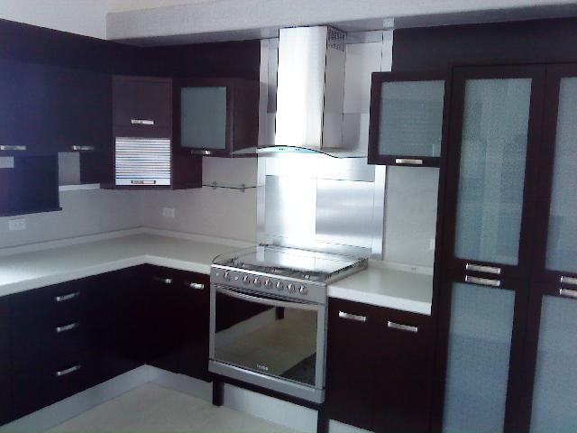 Im genes de dise o de interiores en ensenada - Cocinas modulares ikea ...