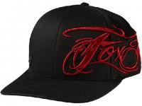 Gorra Fox Racing Revelation Flexfit !! Envio Gratis !! en Tijuana c911e1ddde3