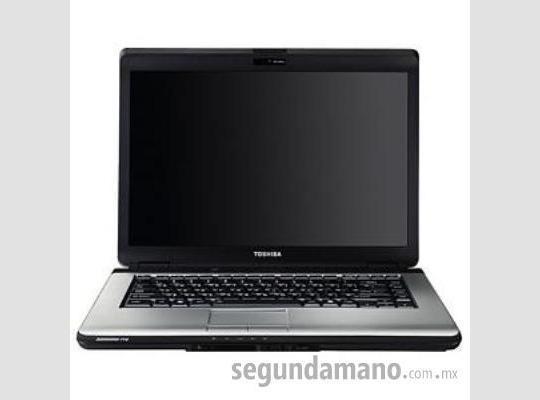 HP CD-Writer Plus e