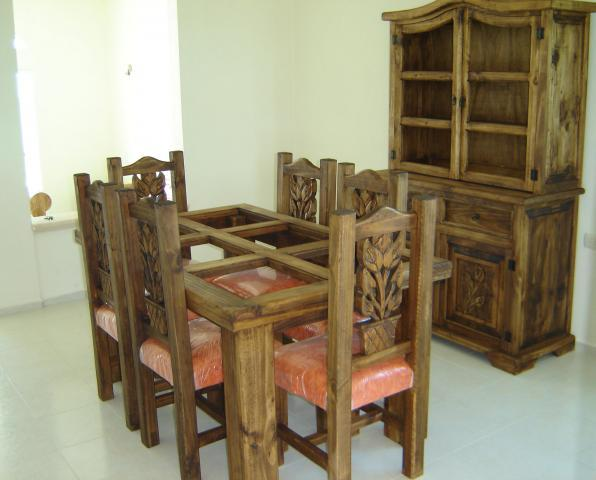 Muebles de cedro tuxtla gutierrez 20170725001441 for Muebles baratos en puebla