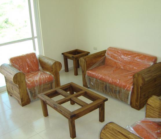 Venta De Muebles Para Bebe En Merida Yucatan – cddigi.com