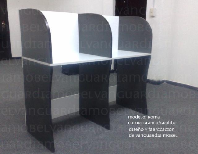 Imágenes de Muebles de cibercafe cybercafe, mesas para ciber cafe