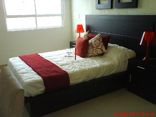 Buscas casa casas ara tiene todo lo que tu necesitas for Que altura de piso es mejor para vivir