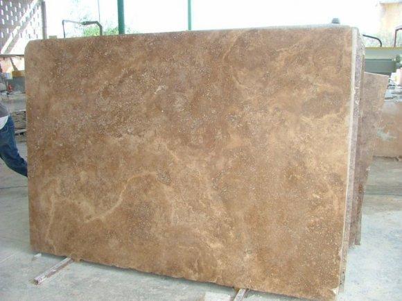 Im genes de marmol cantera onix granito natural for Placas de marmol y granito