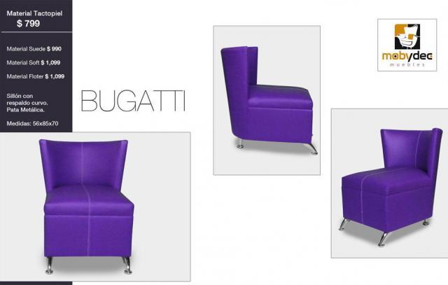 Imágenes de muebles para cafeterias restaurantes hoteles en ...