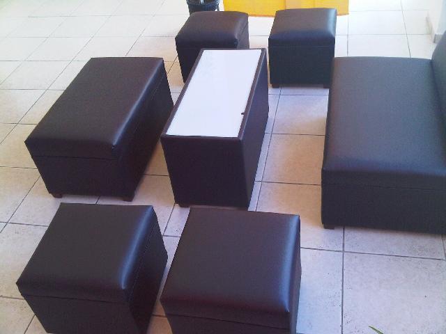 Piedras para asar equipo de cocina y mobiliario para for Mobiliario y equipo para restaurante