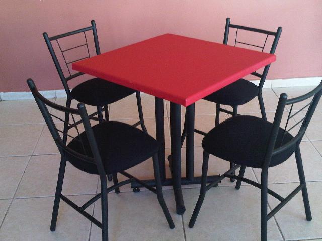 Piedras para asar equipo de cocina y mobiliario para for Mobiliario y equipo de cocina