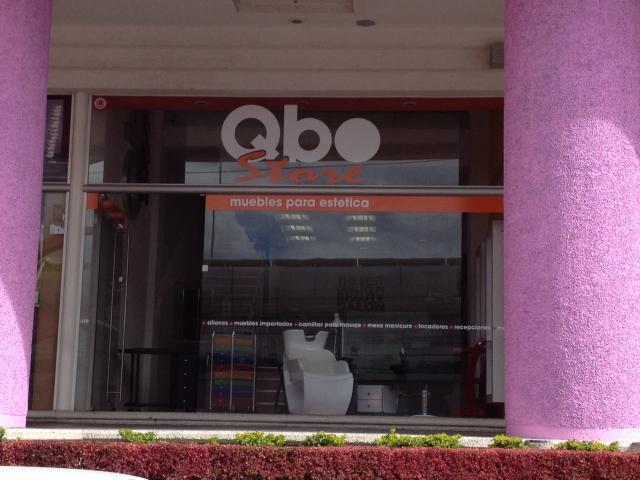 44 Kb C2 B7 Jpeg Qbo Store Muebles Para Esteticas Y Spa En Queretaro