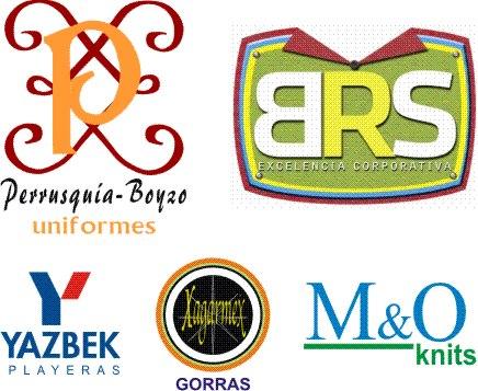 Imágenes de PLAYERAS UNIFORMES GORRAS BORDADO SERIGRAFIA BRS ... 0dedb7e119b0d