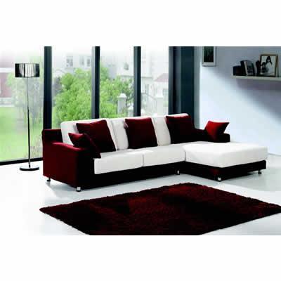 Im genes de tapiceria lavado y barnizado de muebles en puebla for Barnizado de muebles