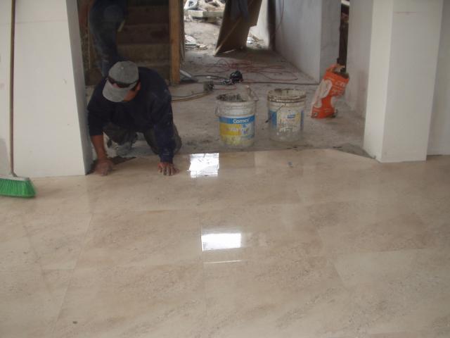 Im genes de loseta marmol y granito anivelacion de pisos for Ver pisos de marmol