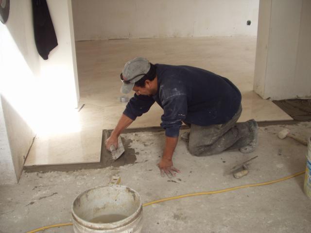 Im genes de loseta marmol y granito anivelacion de pisos for Imagenes de marmol y granito