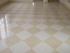 Colocacion de pisos y azulejos en iztacalco for Pisos vitropisos azulejos