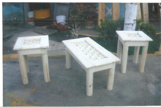 Pin Muebles Rusticos En Veracruz Quot on Pinterest
