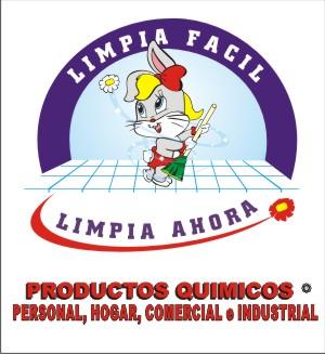 Productos de limpieza mayoreo en guadalajara for Anuncios de productos de limpieza