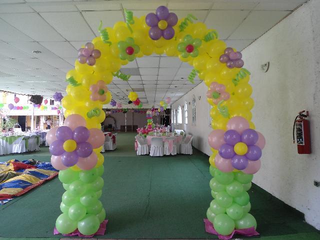 Decoraciones para eventos todo fiestas de 15 aos for Decoracion para todo