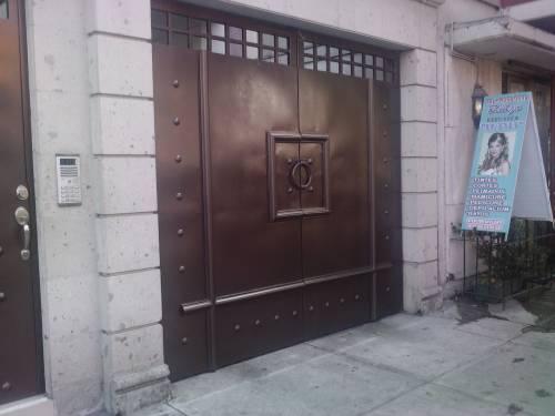 Im genes de puertas automaticas en iztapalapa - Automatizacion de puertas ...