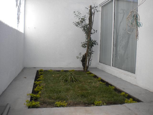 Imagenes De Vendo Casa Barata En Puebla