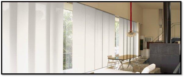 Tipos de persianas enrollables stunning tipos de - Tipos de persianas enrollables ...