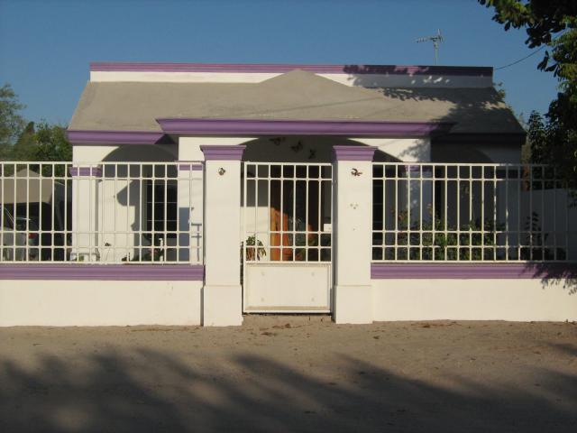 Fachadas para bardas piedra yakaz inmobiliario ajilbabcom - Piedra para fachadas de casas ...