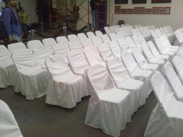 Im genes de sillas para eventos en tlalpan for Sillas empresariales