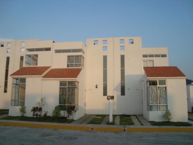 Im genes de casas con alberca en cuautla morelos en cuautla for Villas residencial cuautla