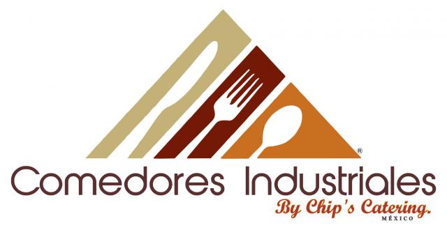 Im genes de servicio profesional a comedores industriales for Como hacer una propuesta para un comedor industrial