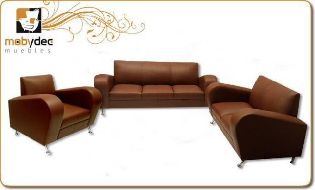 Salas completas salas minimalistas sillones sofa cama en guadalajara - Sofa cama guadalajara ...